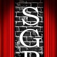 Simple Gifts Productions