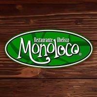 Monoloco Guatemala