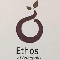 Ethos of Annapolis