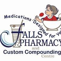 Falls Pharmacy