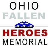 The Ohio Fallen Heroes Memorial
