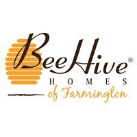 Bee Hive Homes of Farmington