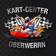 Kart Center Oberwerrn