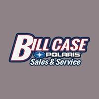 Bill Case Polaris