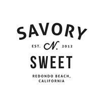 Savory n Sweet, Inc.
