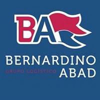 Bernardino Abad