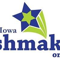 Northern Iowa Wishmakers