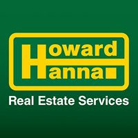 Howard Hanna Real Estate Services -  Penfield Office