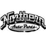 Northern Auto Parts Warehouse