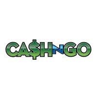 Cash-n-Go Auto Title Loans of Phoenix