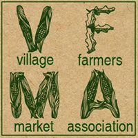 Village Farmers Market Association