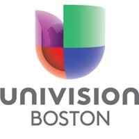 Univision Boston