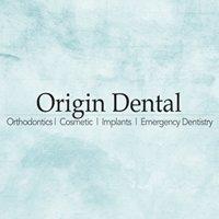 Origin Dental