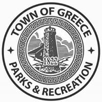 Greece Department of Parks and Recreation