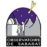 Observatoire Astronomique de Sabarat