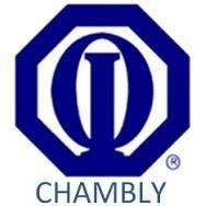 Club Optimiste de Chambly
