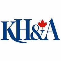 KH&A Solutions