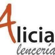 Lencería Alicia (Betanzos)