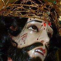 Cuadrilla N 2 los Peregrinos de Jesus - Hermandad del Señor de la Amargura