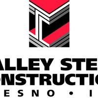 Valley Steel Construction Fresno