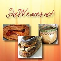 SheWeaves.net