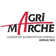 Agri-Marché Inc.