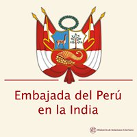 Embassy of Peru in India