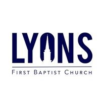 FBC Lyons
