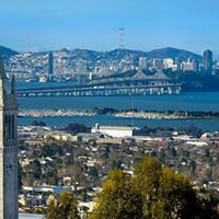 Berkeley California Real Estate For Sale