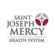 St. Joseph Mercy Cancer Center