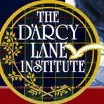 D'Arcy Lane Incorporated