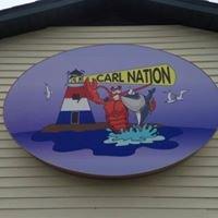 Carl's Store