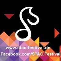 STAC Festival - Augsburg