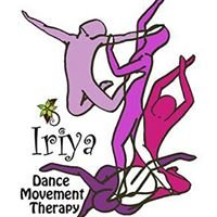 Iriya Dance/Movement Therapy & Counseling Services