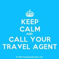 Karen Coleman-Ostrov & Associates Dream Vacations