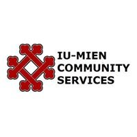Iu-Mien Community Services (IMCS)
