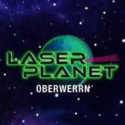 Laserplanet Schweinfurt