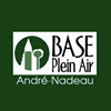 Base Plein Air André-Nadeau