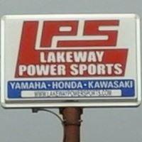 Lakeway Power Sports