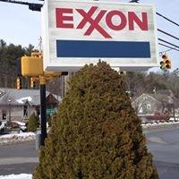 Banner Elk Exxon