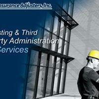 G&G Insurance Adjusters, Inc
