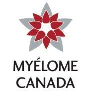 Myélome Canada - Page nationale