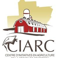 Centre d'initiatives en agriculture de la région de Coaticook (C.I.A.R.C.)