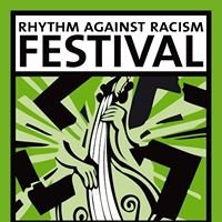 Rhythm Against Racism Festival