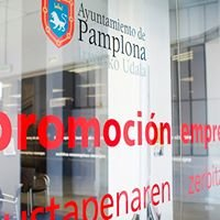 SPE - Servicio de Promoción Empresarial - Ayuntamiento de Pamplona