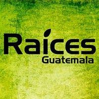 Raices Guatemala