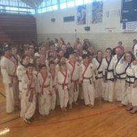 PKSA Karate - Port Huron, MI