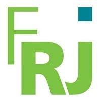 Fondation Ressources-Jeunesse
