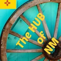 The HUB of New Mexico