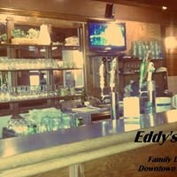 Eddy's Grill